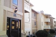 Apartment Amenities | Wichita,  KS